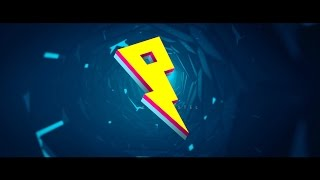 Vicetone ft. Kat Nestel - Nothing Stopping Me (Lyric Video) [Premiere]