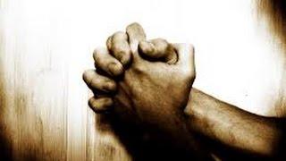 Babar Harrie - Pray for