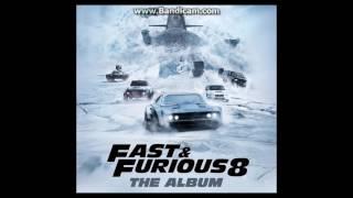 Gang Up - Young Thug, 2 Chainz, Wiz Khalifa & PnB Rock (The Fate of the Furious)