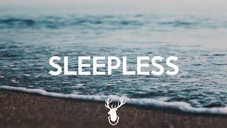 Ruchir - Sleepless ft Emma Sameth