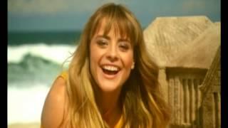 Floribella - Clipe Você Vai Voltar