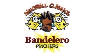 Pinchers - Bandelero [Official Audio]