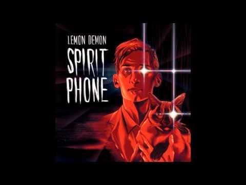 Lifetime Achievement Award de Lemon Demon Letra y Video