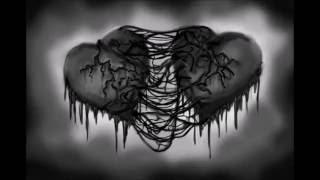 Epica - Nostalgia Lyrics
