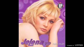 Jelena Gerbec - Hajmo na sto - (Audio 2008)