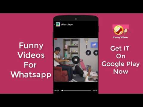 Free Downloading Funny Videos