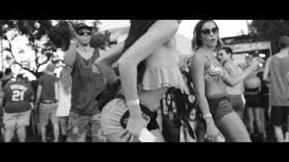 Let's Do It Again - Mad Decent Block Party 2015 [Teaser]