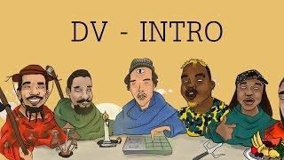 DV - INTRO