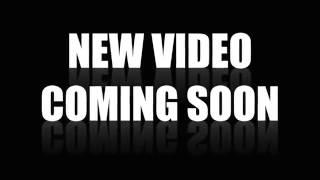 TRAILER  LIKE A HERO -  Dimashking ft Sam K.    (NEW VIDEO COMING SOON)