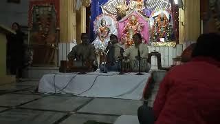 Singer Raja sodai song Hey Bhagwan Mere