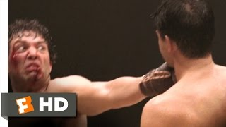Cinderella Man (7/8) Movie CLIP - Braddock vs. Baer (2005) HD