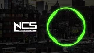 Anikdote & Culture Code - Don't Let It Go (feat. Brado Sanz) [NCS Release]