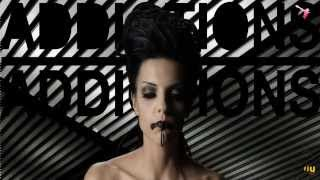 Mark Knight - Nothing Matters - Ft Skin ( Noisia Remix ) HD ░ Fly J Edit