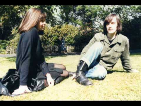 the-vaselines-teenage-superstars-live-vacantmoon