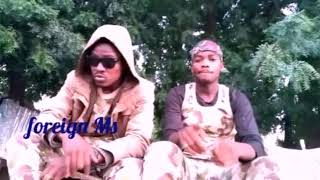 Morell song Haba by soldiers