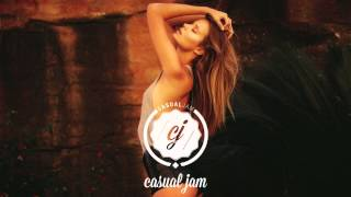 Lion Babe - Treat Me Like Fire (Snakehips Remix)