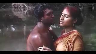Padma Nadir Majhi width=