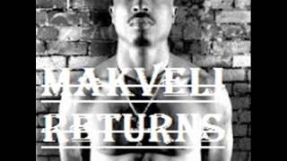 Hailmary [2012] Makaveli Returns Mixtape