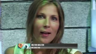 Ddiez | Música con Helter Skelter: She loves you