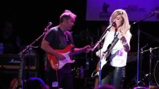 06-17-16 - Liz Phair - Live at the Metro Chicago - Supernova
