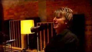 Crowded House - Saturday Sun (Roundhead Studios 2010)