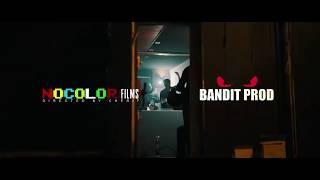 Junior Bvndo - Freestyle Bandit Prod (Inédit)