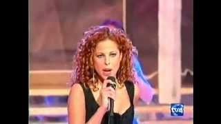 Pastora Soler - En Mi Soledad.avi