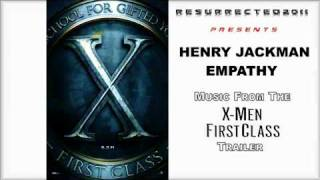 X-Men_ First Class Trailer Music (Methodic Doubt _ Kopius Few - _Half The Man_).flv
