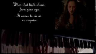 """Original music: """"MAGIC MAN"""" (not Heart) new song"""