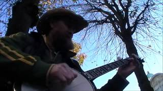 Dave Hum - Nola (2)
