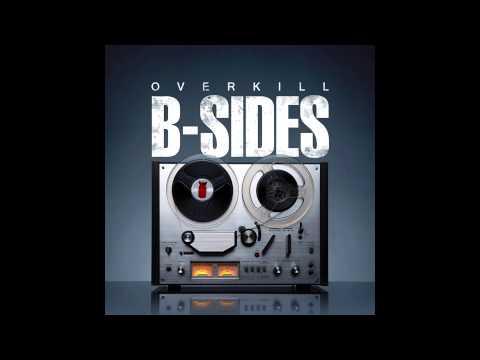 Payday 2 Soundtrack Overkill B Sides Zagrebacka Chords Chordify