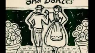 Ninna Nanna - Lullaby, Italian Folk Songs & Dances