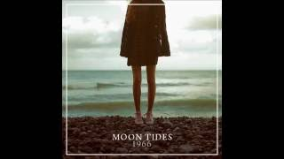 Moon Tides   1966 Legendado