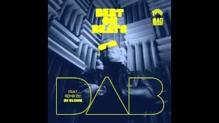 Bert On Beats - Dab (DJ Sliink Remix) [Official Full Stream]
