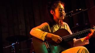 2015.8.30 곽푸른하늘- 곰팡이 (살롱바다비 민들레어페어)