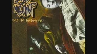 Souls of Mischief - 93 'til Infinity.