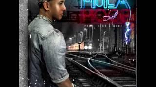 Daddy Yankee   Hula Hoop   Remix Dj Chespi Chile