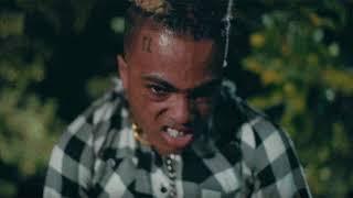 XXXTentacion - I don't wanna do this anymore (slowed down instrumental)