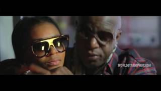Birdman Still Hot WSHH Exclusive   Official Music Video