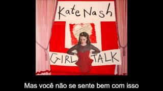 Kate Nash - Rap For Rejection Legendado