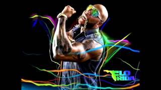 Kids And Matches - GDFR (Flo Rida Rock Remix)
