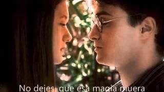 Magic Works subtitulos en español