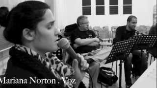 Bruno Santos Ensemble