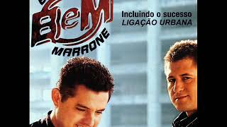 Bruno e Marrone - Metade Da Metade {Part Esp. Ana Paula} (2002)