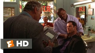 Get Shorty (2/12) Movie CLIP - E.g. vs. I.e. (1995) HD