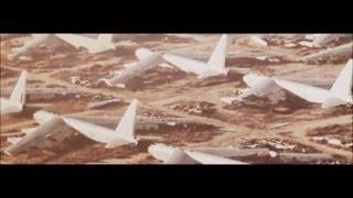 Ricky Hil x Ro Ransom - 2Pac & Kurt Cobain [Music Video]