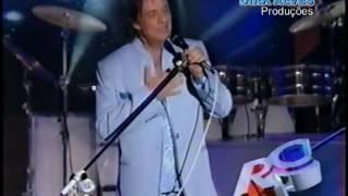 ROBERTO CARLOS - Especial 2009