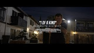 blacklite district - 1 of a kind
