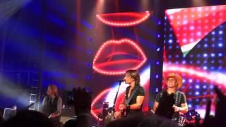 Keith Urban - Kiss A Girl - [LIVE HD] - 8/8/13 Merriweather Post Pavilion