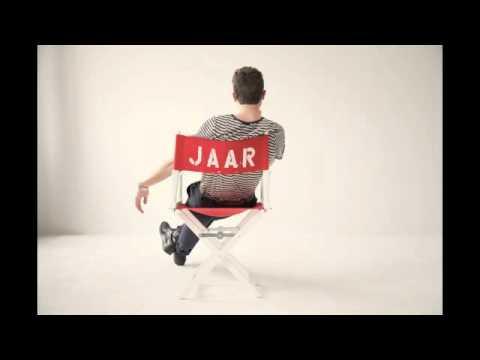 maceo-plex-gravy-train-nicolas-jaar-remix-wearepoppies